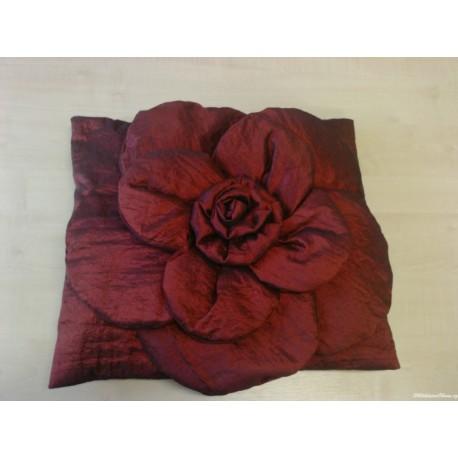 Dekorativní polštář