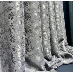 Luxor- dekorativní materiál